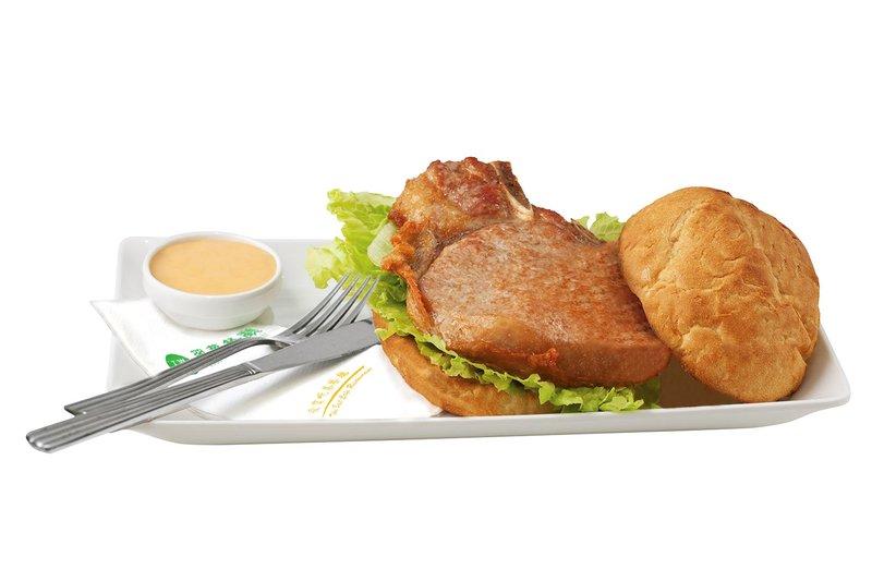sandiwich tiongkok