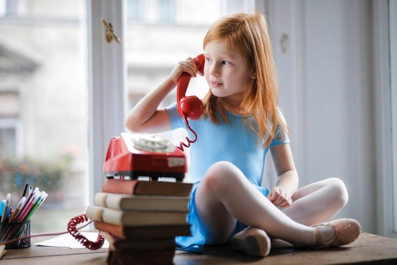 memilih mainan yang awet untuk anak: Mainan yang Mirip Aslinya.jpg