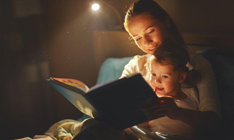 manfaat mendongeng untuk anak-2