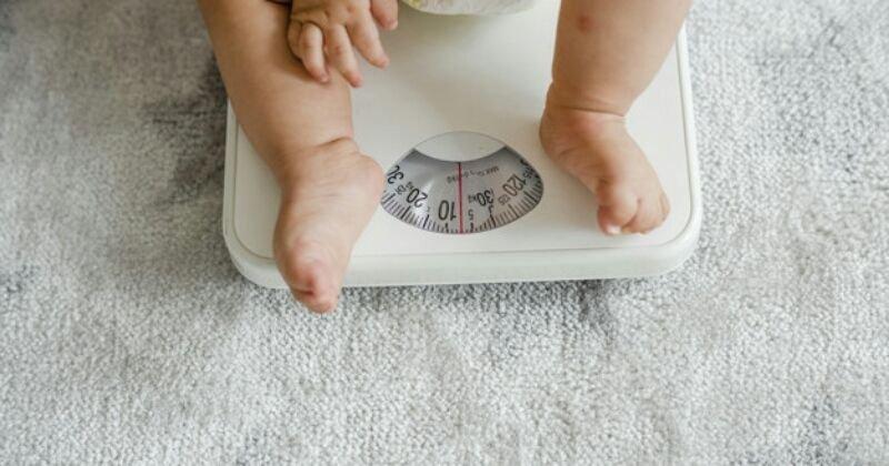 4 Cara Mencegah Kanker Sejak Dini | Berbagi Tips Parenting Hingga Info ...