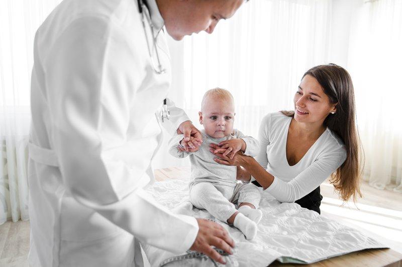 Mengaplikasikan Shea Butter Ke Kulit Bayi: Amankah? 4