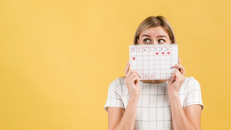 Siklus Menstruasi Panjang, Bagaimana Agar Bisa Cepat Hamil? 2