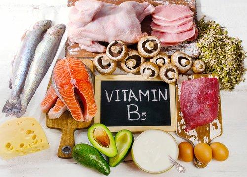 defisiensi vitamin b5 penyebab brain fog.jpg