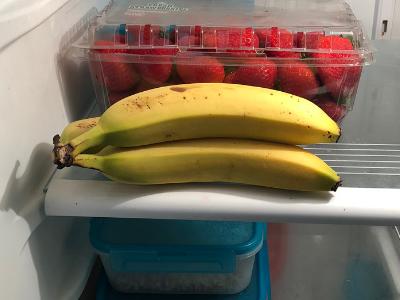 Menyimpan pisang di kulkas.png