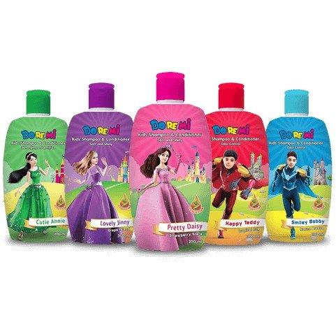 doremi shampoo kids.jpg