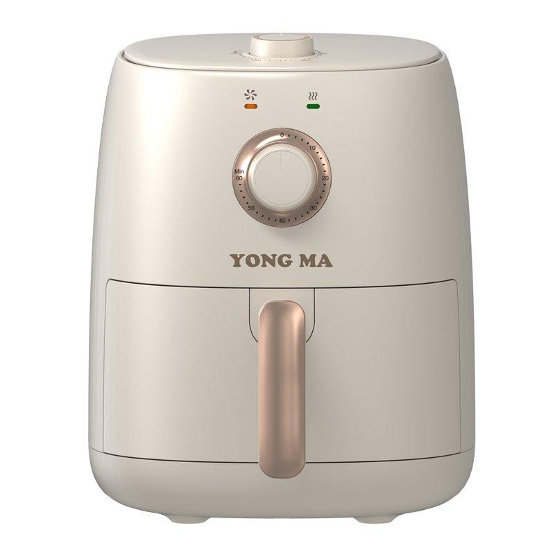 Yong Ma air Fryer.jpeg
