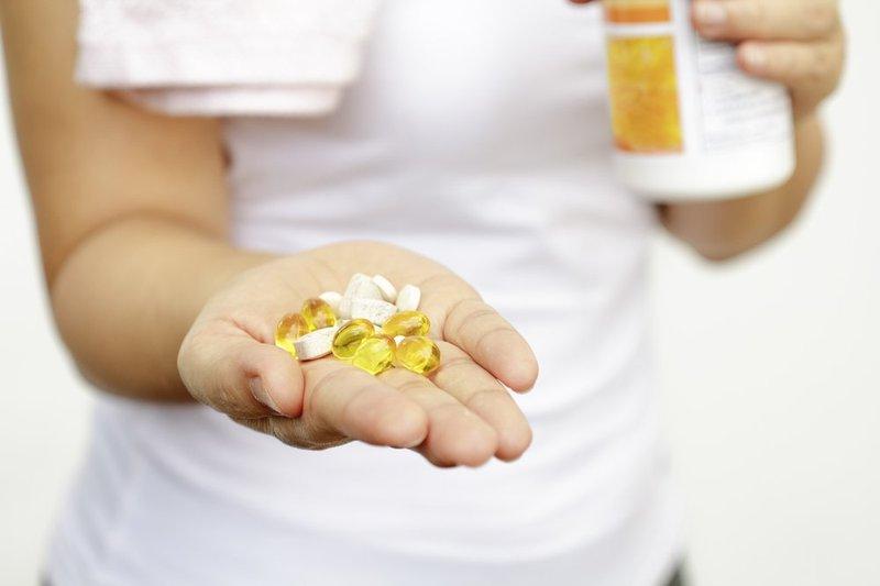3 - 4 vitamin untuk memori otak.jpg