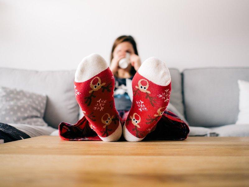 3 - 5 Hal yang Bisa Dilakukan di Rumah untuk Obati Menstruasi yang Tak Teratur.jpg