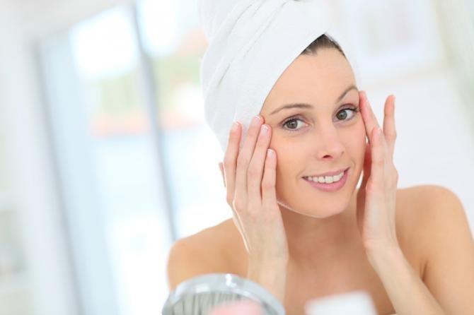 3 - 5 Manfaat Tepung Beras untuk Kecantikan Kulit.jpg