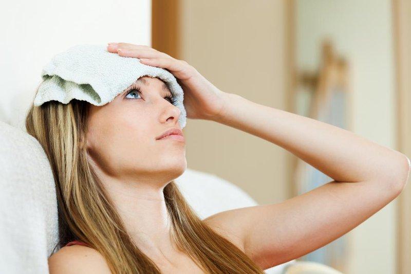 3 - 6 Solusi Rumahan untuk Hidung Tersumbat.jpg