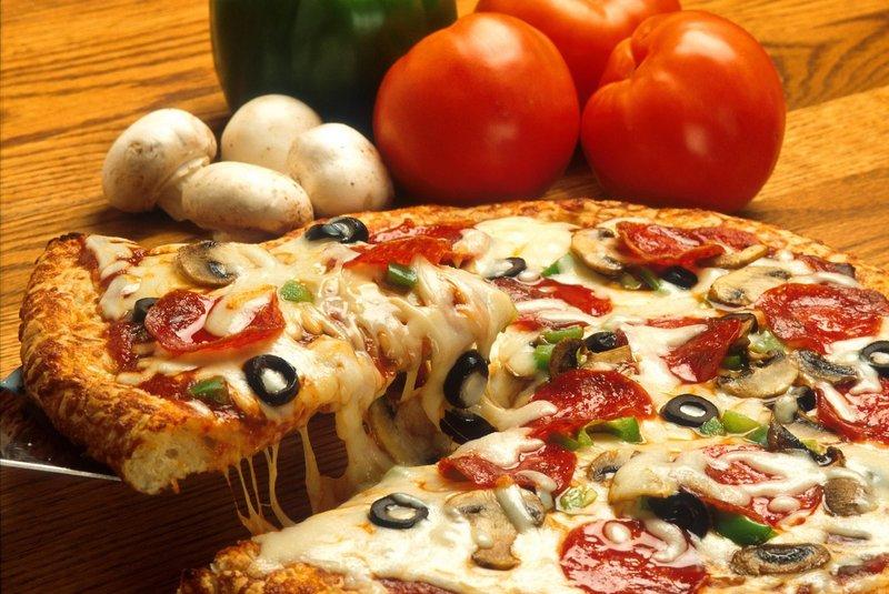 3 - Tips agar Tidak Overeating Selama Bulan Puasa.jpg