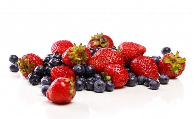 Makanan untuk penderita radang usus