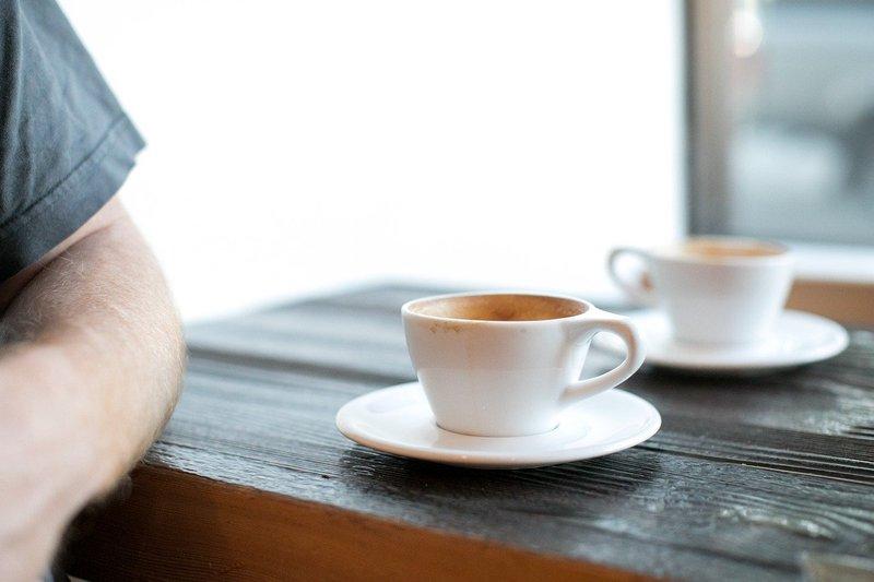 3 Batasan Kafein Aman Program Hamil.jpg
