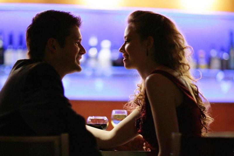 3 Cara Anticanggung Berbicara Seks dengan Pasangan 2.jpg