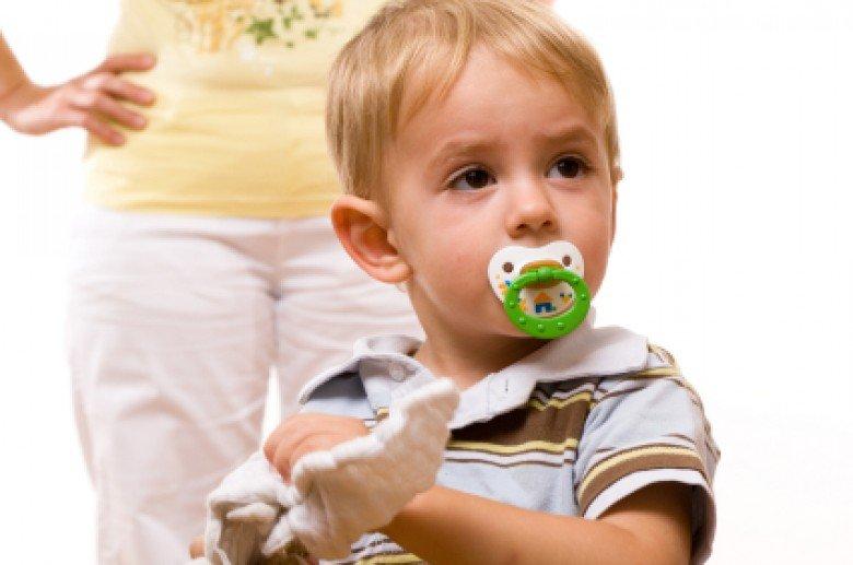 3 Cara Membuat Anak Balita Berhenti Mengempeng 02.jpg