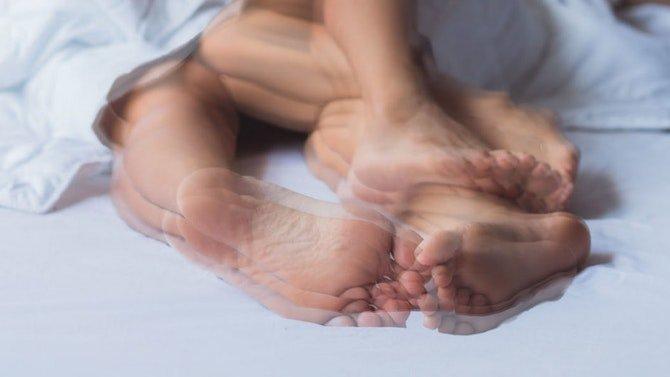3 Cara Menjaga Keintiman Hubungan Setelah Jadi Orangtua Baru 03.jpg