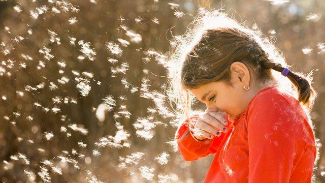 3 Cara Siapkan Kondisi Emergensi saat Anak Alergi 01.jpg