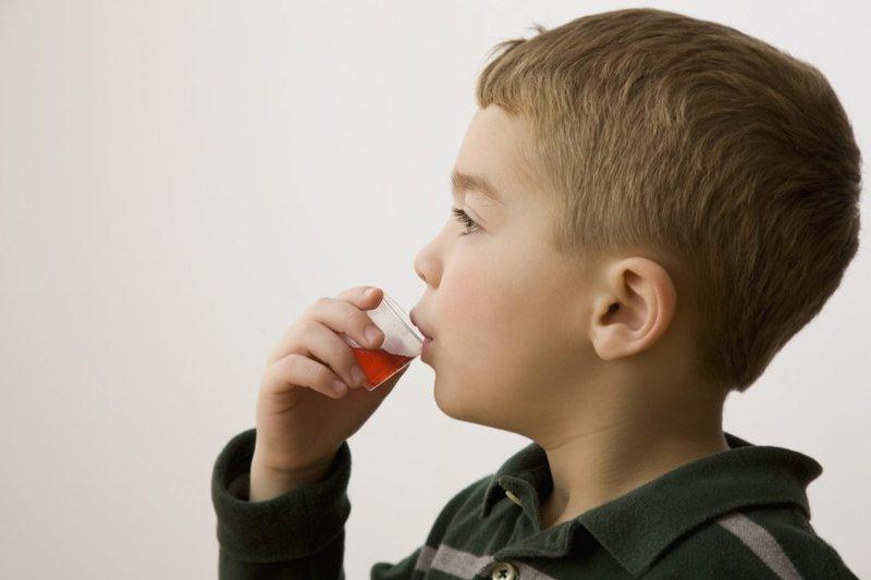3 Cara Siapkan Kondisi Emergensi saat Anak Alergi 02.jpg