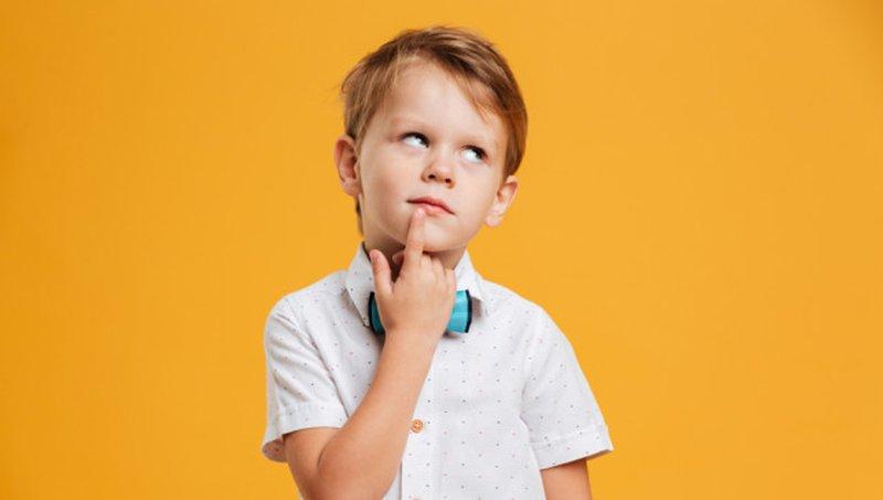 3 Dampak Orang Tua Sering Berbohong Pada Anak 1.jpg