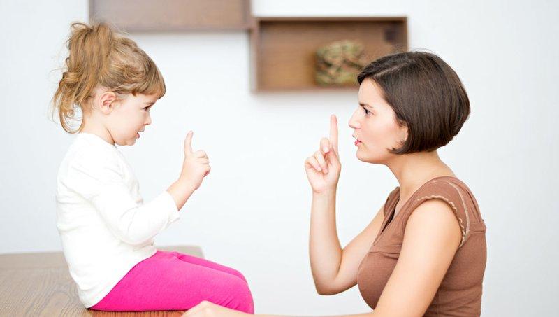 3 Dampak Orang Tua Sering Berbohong Pada Anak 3.jpg