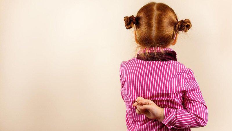 3 Dampak Orang Tua Sering Berbohong Pada Anak 2.jpg