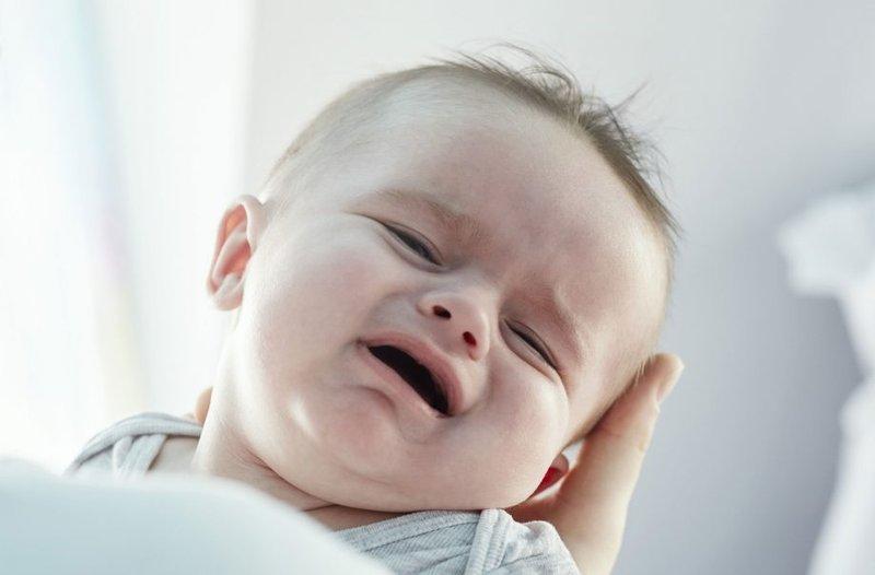3 Dehidrasi Bayi.jpg