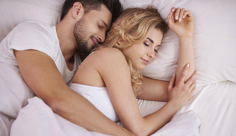 3 Fakta dan Mitos Soal Seks yang Sering Disalah Pahami Orang Awam 3.jpg