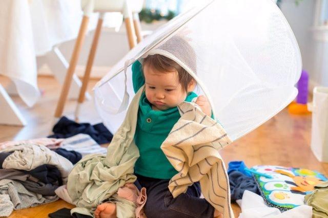 Memilih Deterjen Tepat Untuk Baju Bayi.jpg