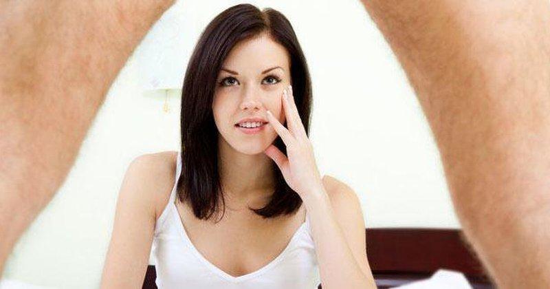 Ilustrasi cara pembesar penis, Foto : Orami Photo Stock