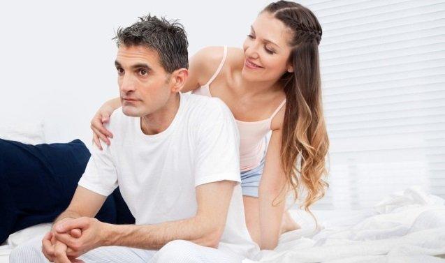 penis suami kecil