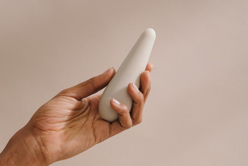 3 Hal yang Harus Diperhatikan Tentang Membersihkan Sex Toys 02.jpg