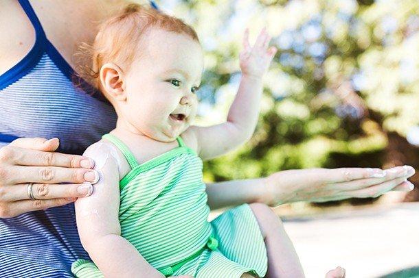 3 Hal yang Harus Moms Tahu Tentang Sunscreen untuk Bayi -3.jpg