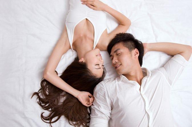 3 Jadwalkan Seks.jpg