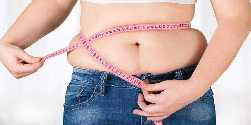 3 Kelebihan Berat Badan.jpg