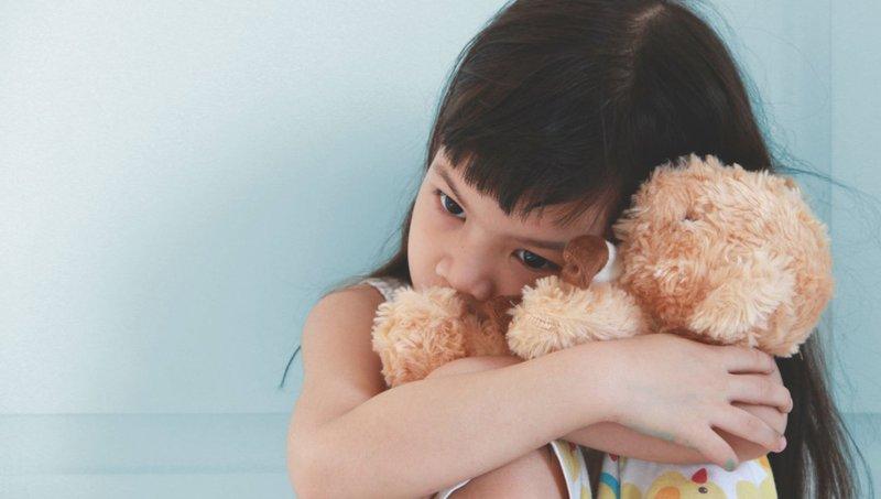 3 Kendala Adaptasi Anak Adopsi Dengan Keluarga Baru 3.jpg