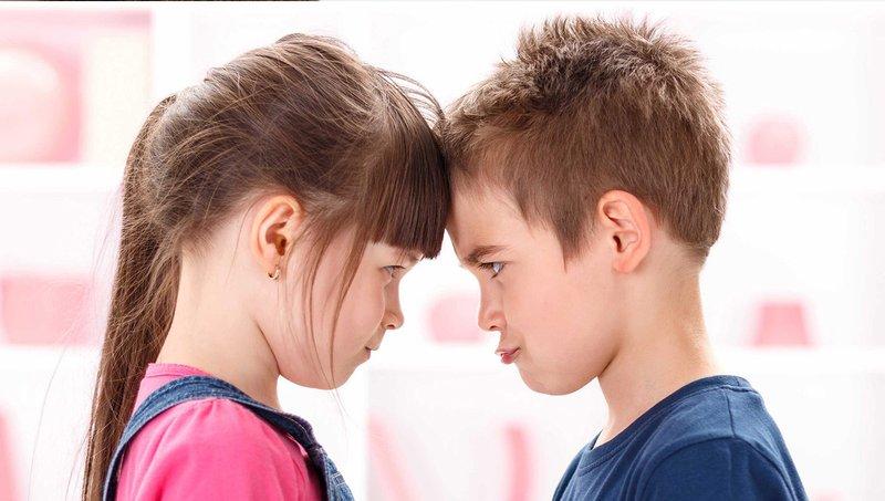 3 Kendala Adaptasi Anak Adopsi Dengan Keluarga Baru 2.jpg