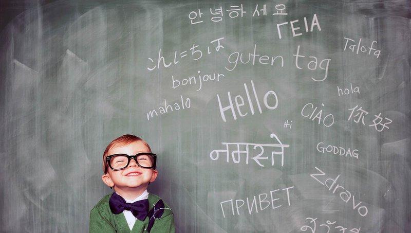 kendala bahasa yang dihadapi balita
