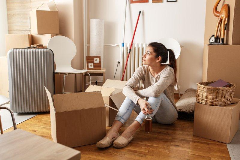 3 Langkah Move On Setelah Bercerai 1.jpg