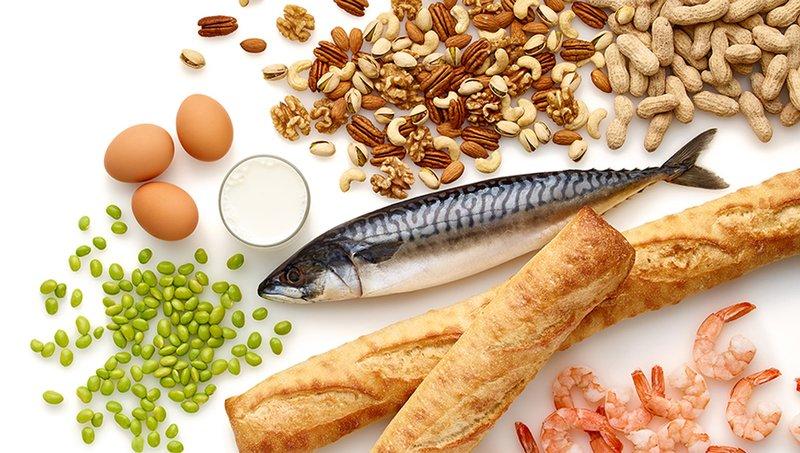 3 Makanan Yang Harus Dihindari Balita Penderita Asma 1.jpg