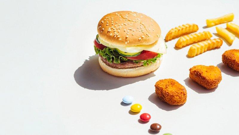 3 Makanan Yang Harus Dihindari Balita Penderita Asma 2.jpg