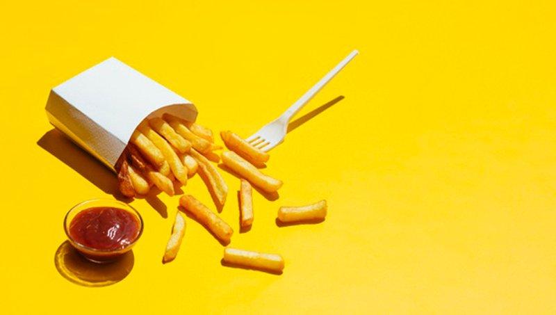 3 Makanan Yang Harus Dihindari Balita Penderita Asma 3.jpg