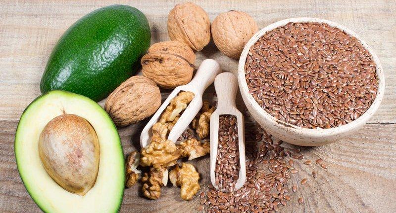 3 Makanan untuk Ibu Hamil dengan Diabetes Gestasional 3.jpg