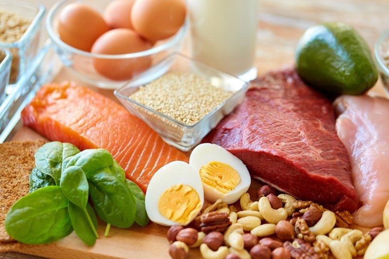 3 Makanan untuk Ibu Hamil dengan Diabetes Gestasional 2.jpg