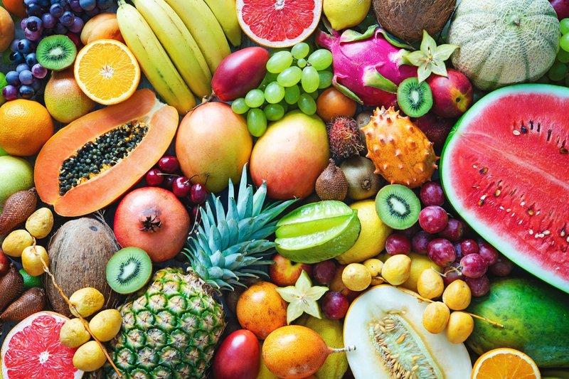 3 Makanan yang Bisa Membantu Penuhi Nutrisi Si Kecil saat Sakit 1.jpg