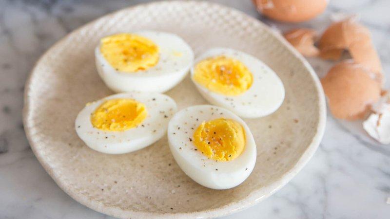 3 Makanan yang Bisa Membantu Penuhi Nutrisi Si Kecil saat Sakit 3.jpg