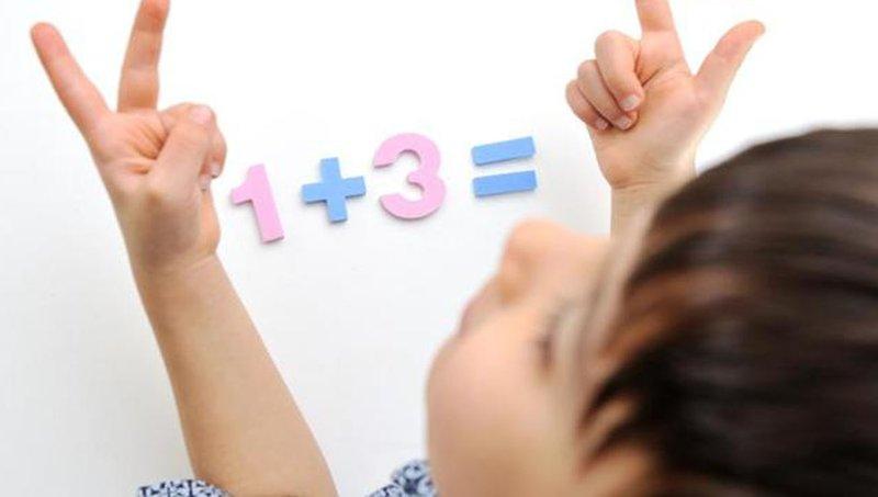 3 Manfaat Baik Berhitung Dengan Jari Saat Anak Belajar Matematika 1.jpg
