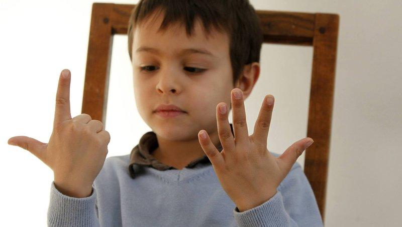 3 Manfaat Baik Berhitung Dengan Jari Saat Anak Belajar Matematika 3.jpg
