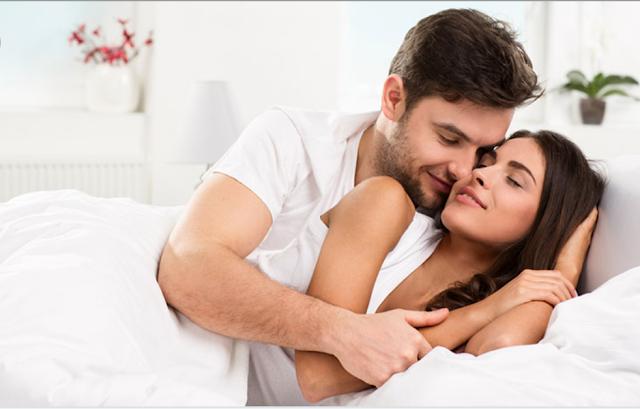 3 Manfaat Morning Sex, Mengawali Hari dengan Kebahagiaan 1.png