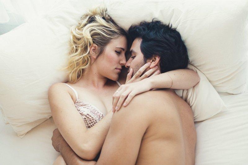 3 Manfaat Seks untuk Kecantikan, Luar Biasa! 01.jpg