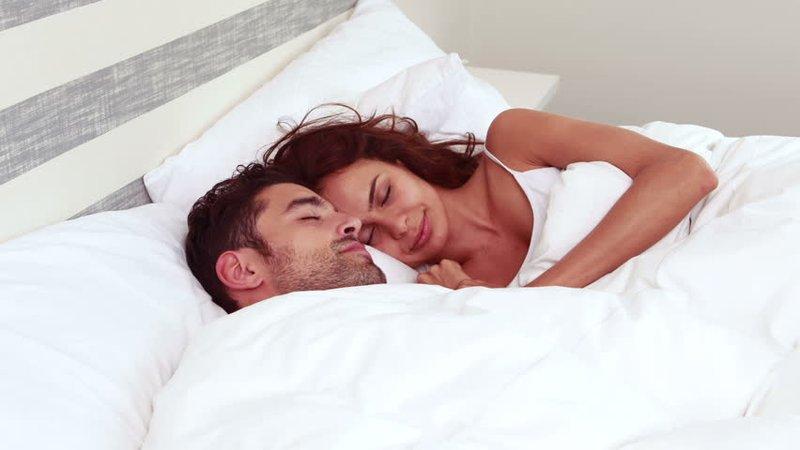 3 Manfaat Seks untuk Kecantikan, Luar Biasa! 03.jpg